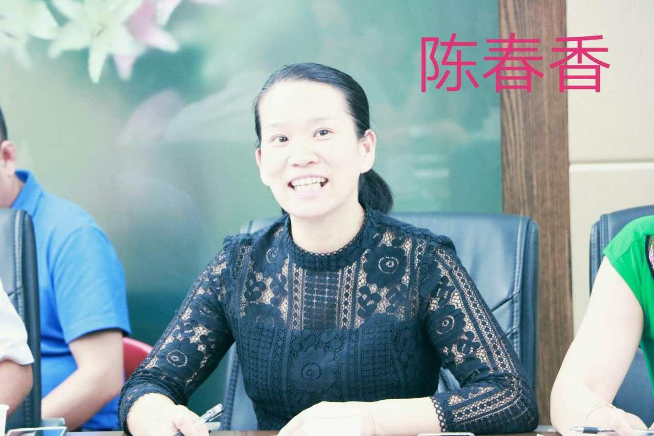 参与宁波市律协刑法与刑事诉讼专业委员...