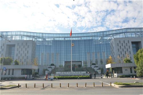 宁波市中级人民法院:商事审判若干疑难...