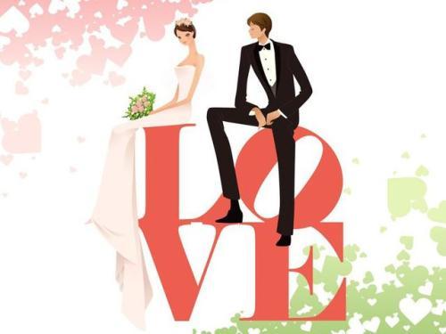婚姻生活中的六大法律误区
