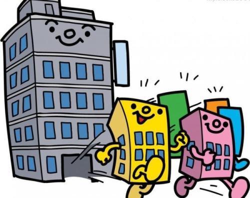 已支付全部购房款的消费者在房地产开发企业进入破产程序后仍可请求该企业履行房屋过户义务