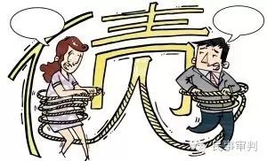 在无证据证明公司经营收益用于夫妻共同生活的情况下,夫妻一方为公司经营所负担保之债不应认定为夫妻共同债务