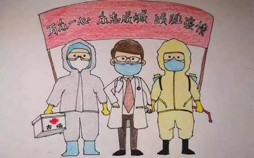 杭州中院:疫情防控期间,这些违法行为...