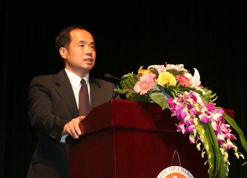 王利明教授:民事判决书应详写判决理由...