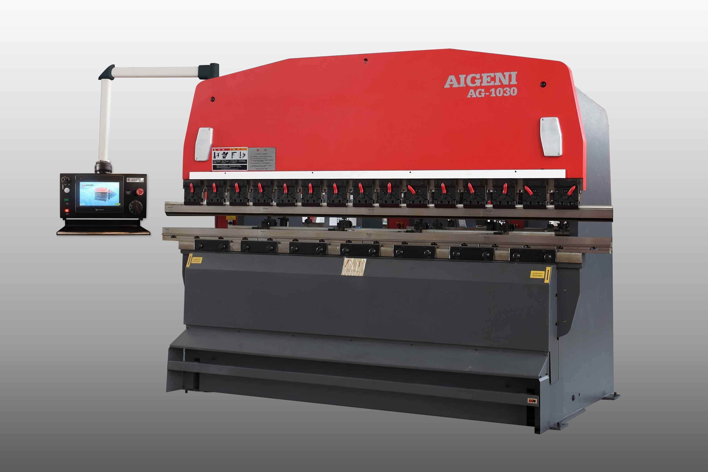 AG-1030