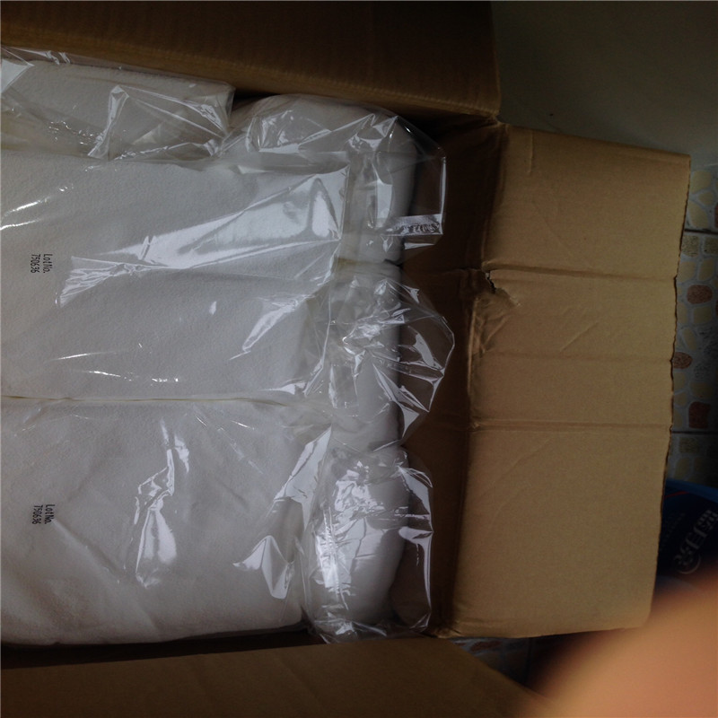日本住友聚氧化乙烯PEO-PFZR造纸分散剂