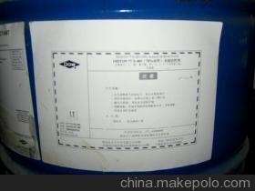 陶氏表面活性剂TRITON™ QS-15