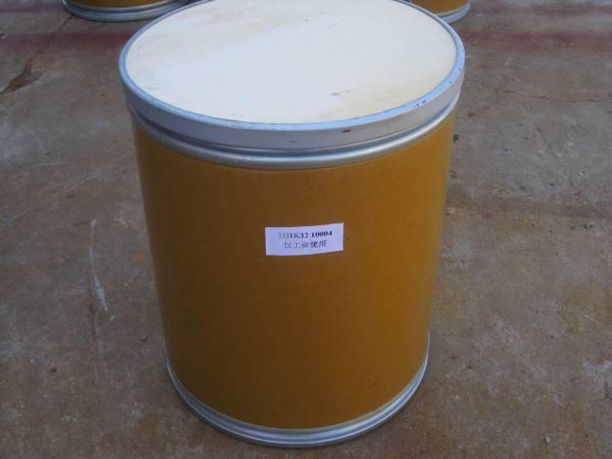 高效凈水絮凝劑六水三氯化鐵