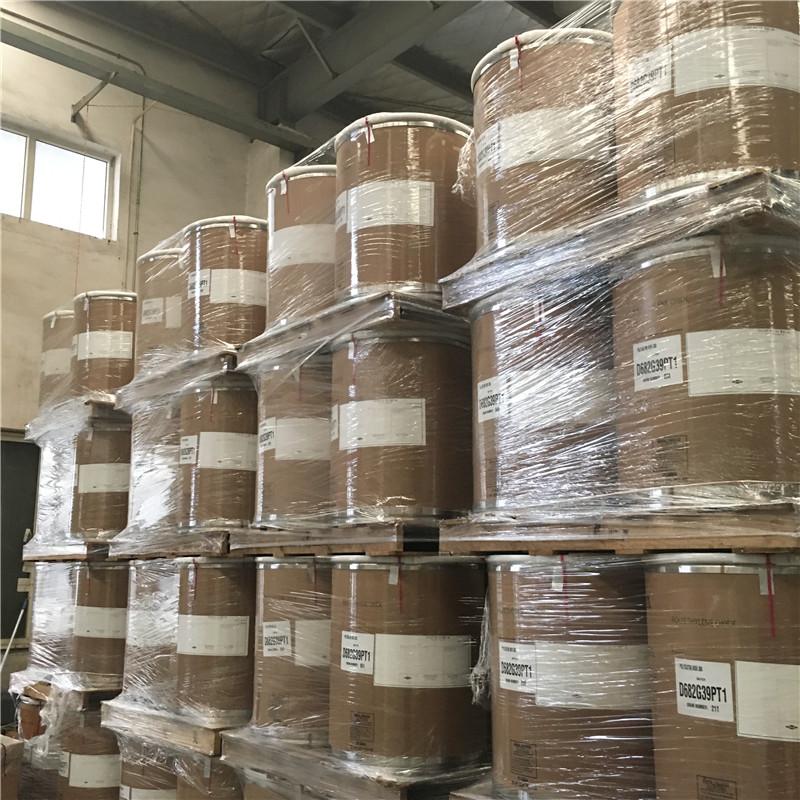 聚氧化乙烯作为瓷砖粘结剂的参考用量