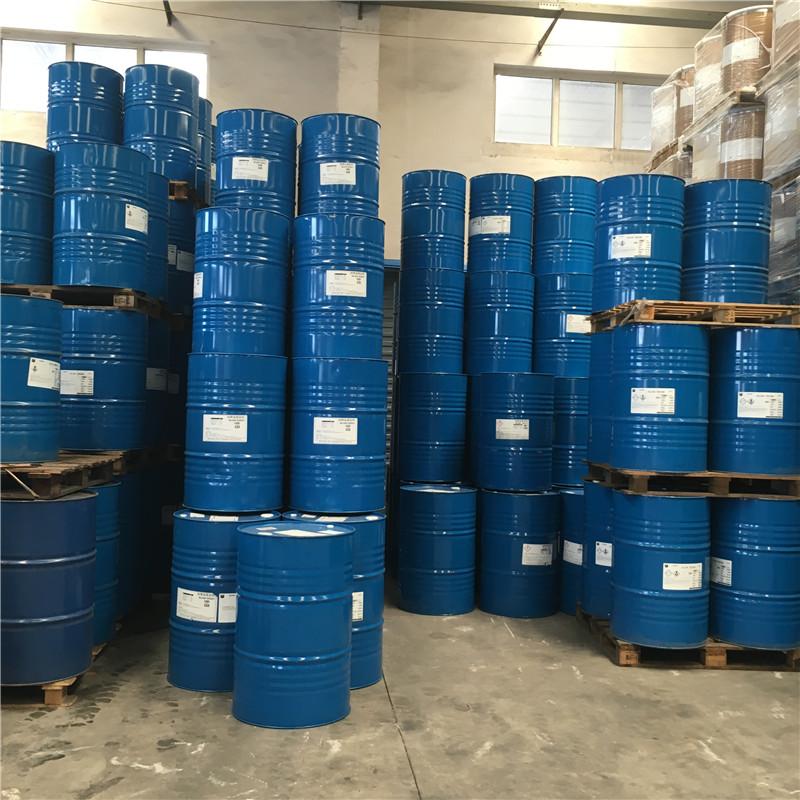 美国陶氏阴离子表面活性剂上海授权代理商