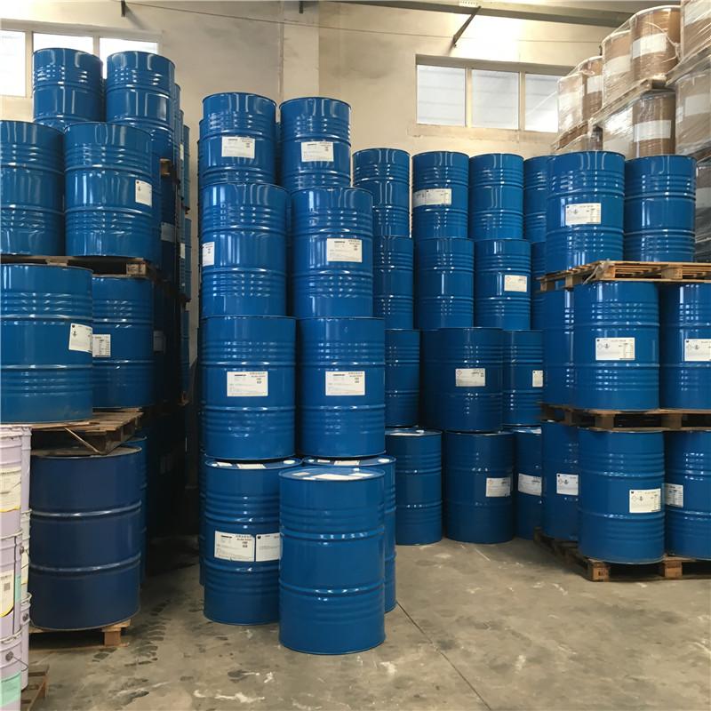 美国陶氏TRITON X-100表面活性剂批发零售