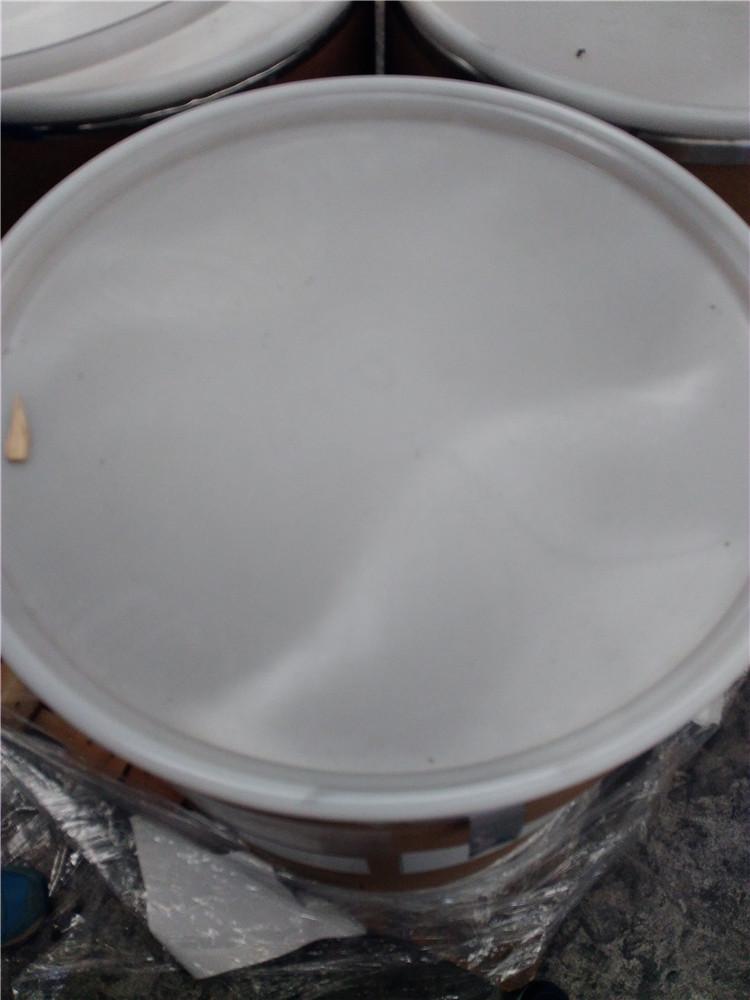 丙纶建筑胶速溶胶粉专用聚氧化乙烯peo