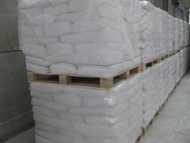 环保水处理专用工业级氢氧化钙