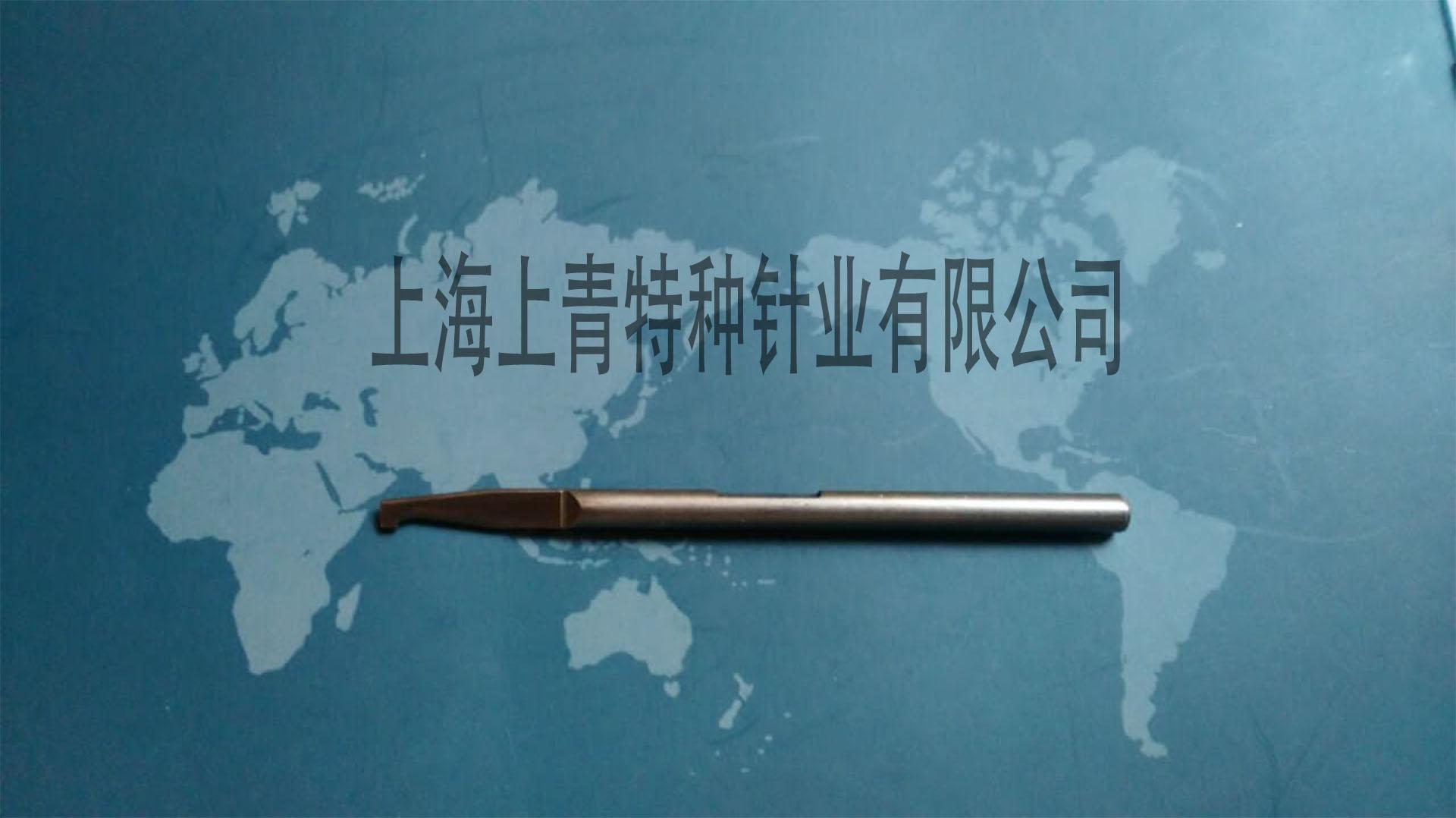 订书割线刀