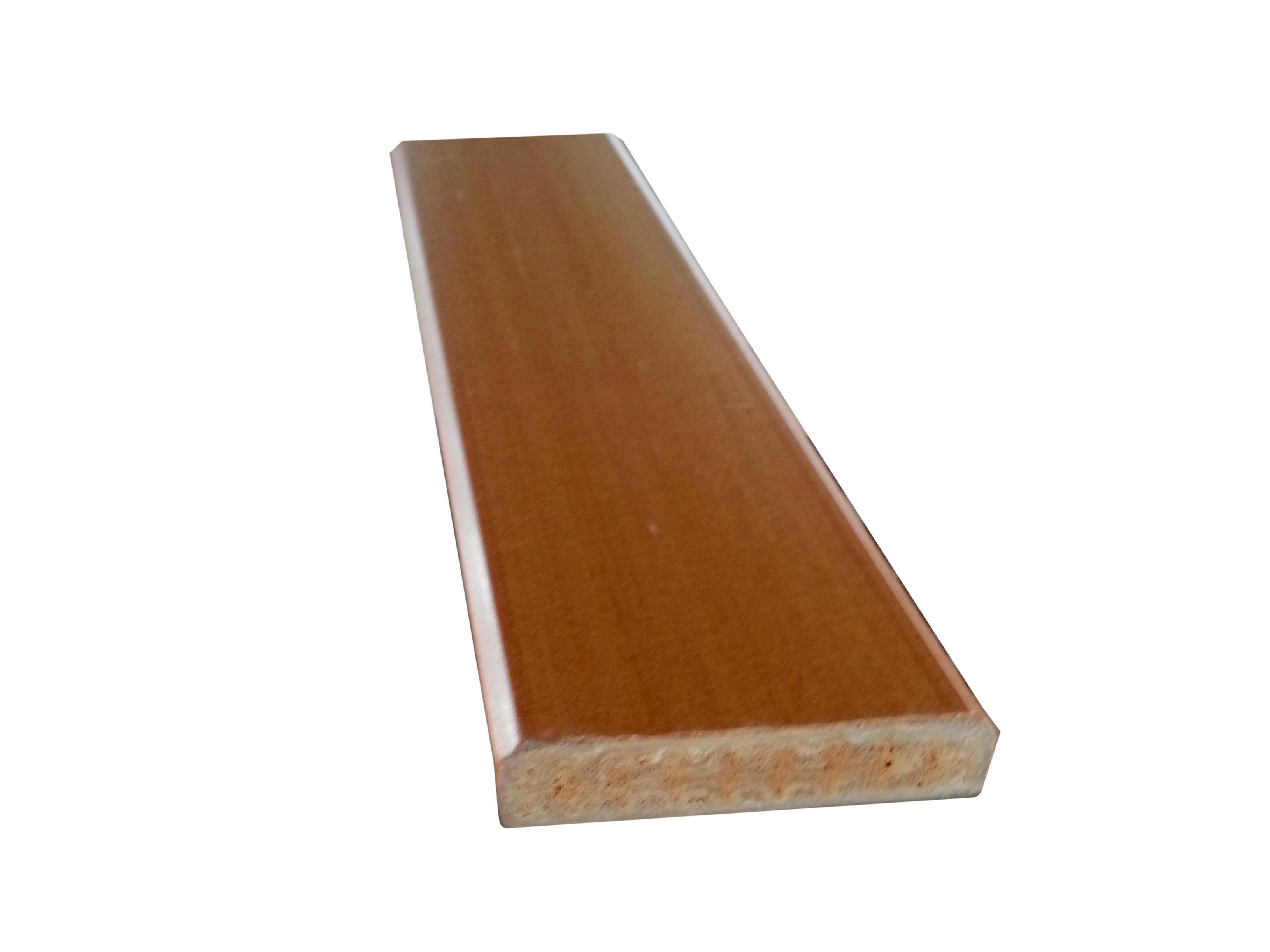 地板收边条