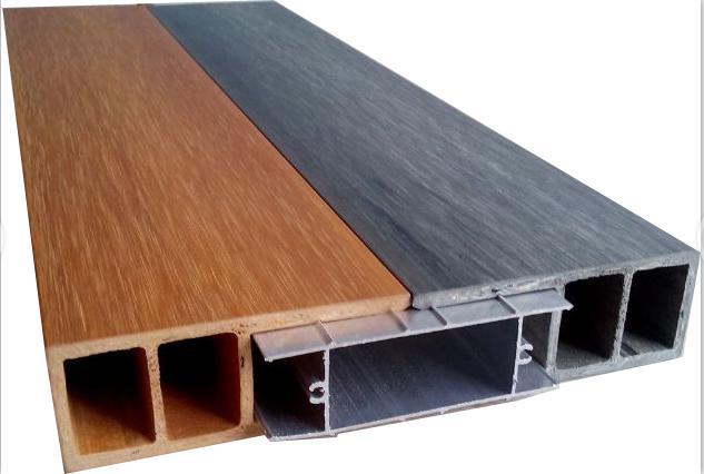 10040铝木双边组合