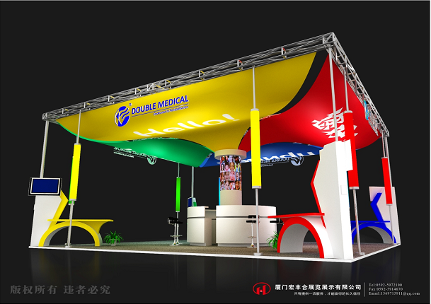 国际摄影艺术香港亚博官网app巡展进驻厦门