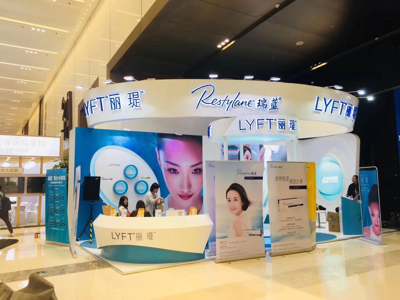 """厦门香港亚博官网app公司展厅搏""""出位""""妙招如何展现特色"""
