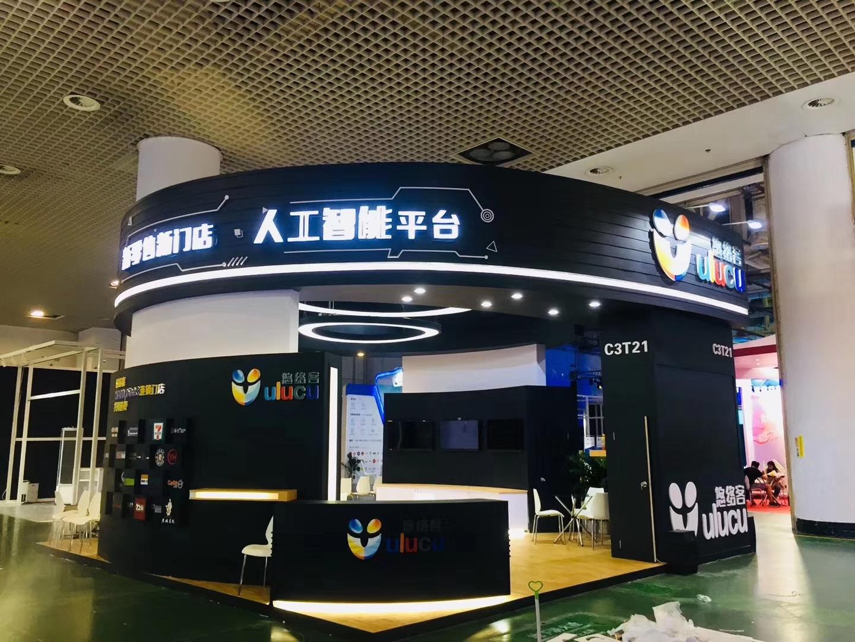 厦门香港亚博官网app公司应如何做好展会现场安全防范