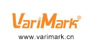 Varimark