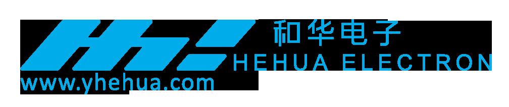 上海澳门国际线上娱乐澳门国际线上娱乐科技有限公司