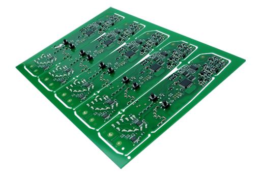 电源测量模块(电力)
