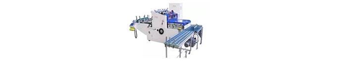 浩友夫(上海)機械有限公司