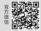 浩友夫(上海)机械有限公司