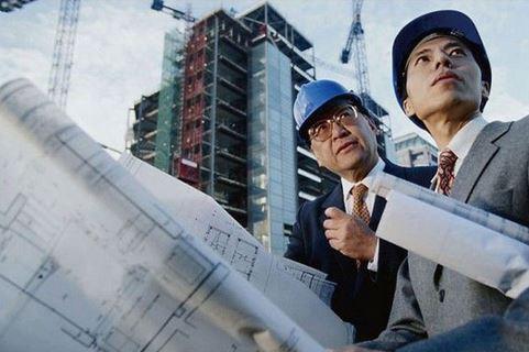 再启分享:工程项目管理公司的特点