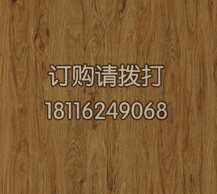 校园教室极尚PVC地板木纹CS3317