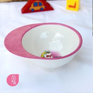 福建兒童餐具挑選以及使用需要注意這4點