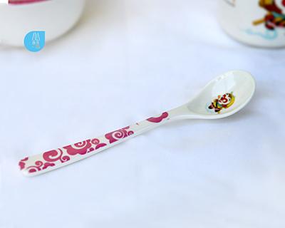寬柄童勺-9100