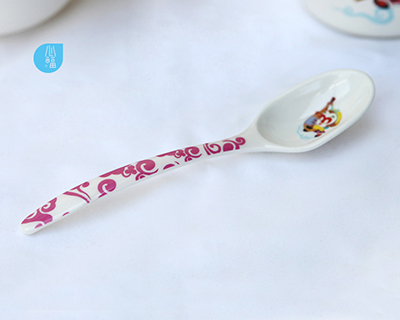 尖柄童勺-9103