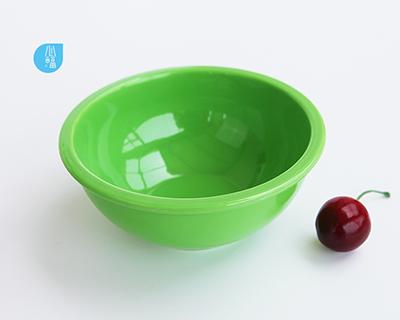 宽边童碗-1302