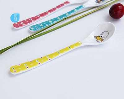 寬柄童勺-4100
