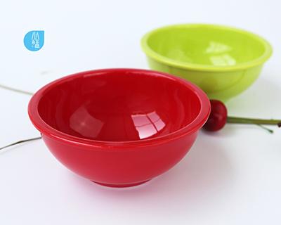 寬邊童碗-6302