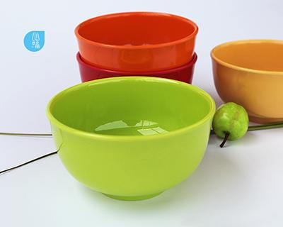 密胺圓碗-6401/6402/6403