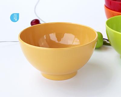 密胺中餐碗-6405/6406