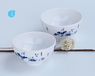 中餐碗-1404/1405