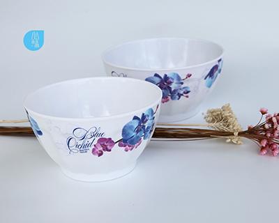 花瓣碗-1407/1408
