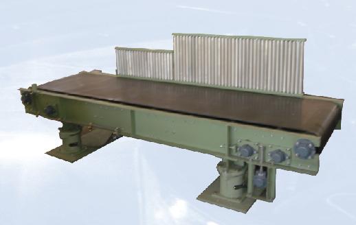 橡胶轮胎行业-胶料计量机