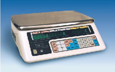 如何选购一台高性价比的电子台秤