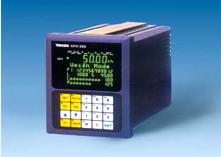称重仪表-CFC-201
