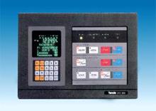 称重仪表-CFC-310