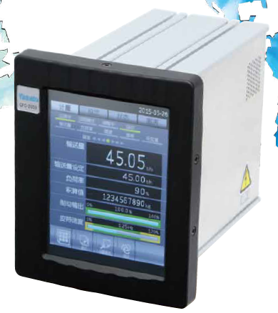 产业秤备件-CFC-2000