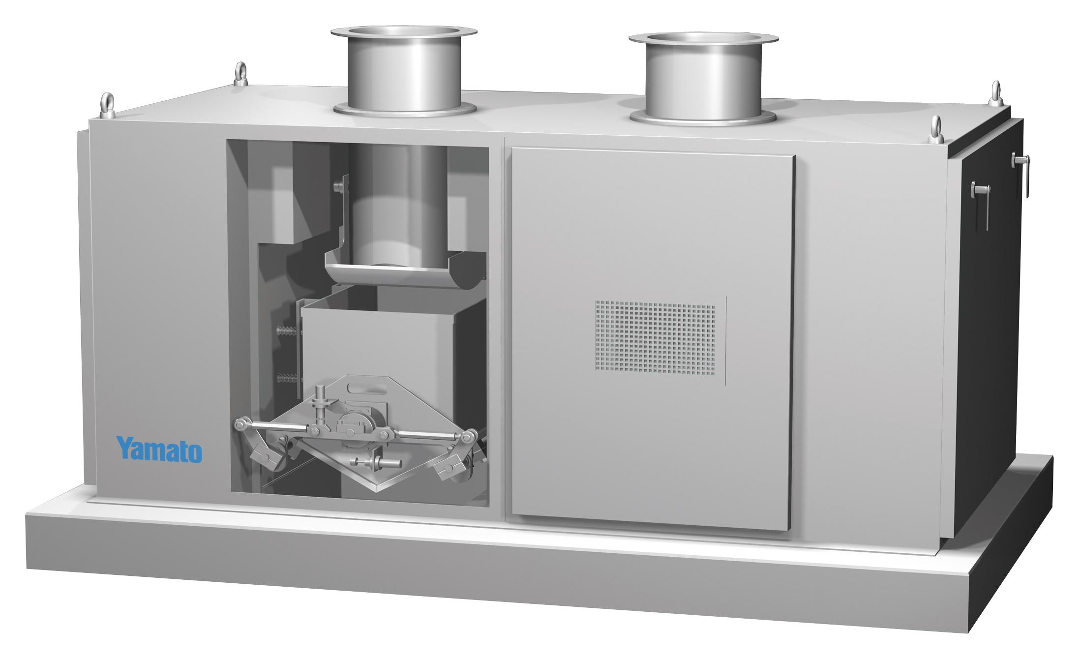 包装秤-FNL-308CC包装秤