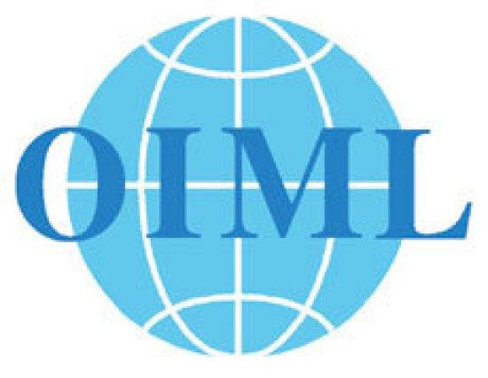 """推进计量国际互认 加快计量基础设施国际化步伐 ——""""中国OIML证书管理委员会""""在京成立"""