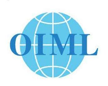 关于衡器产品国家标准、检定规程及国际法制计量组织