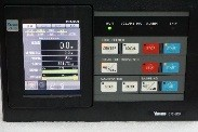 产业秤备件-给煤机称重控制仪表CFC-320