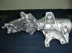 鸿运国际_magnesium alloy poli...