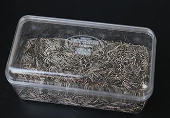 鸿运国际娱乐官网_Magnetic stainless steel needl...